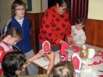 Vyrábíme s dětmi - 2012
