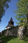 Obec Korouhev